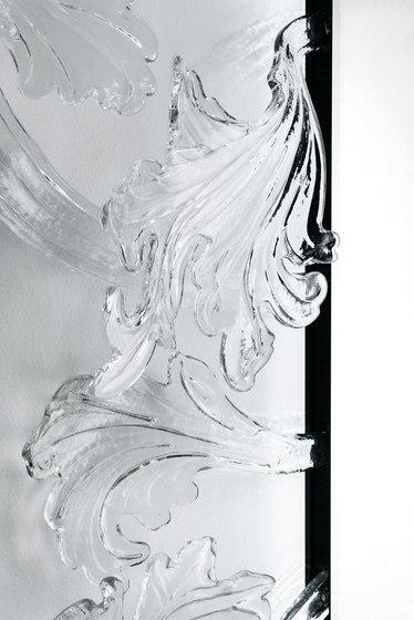 Sturm und Drang by Glas Italia