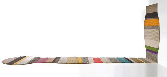 Mangas Original Rug Rectangular MR1 1 de GAN