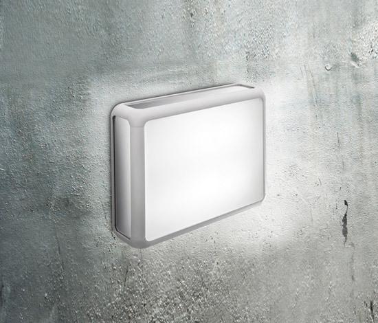 CONVERSE - Illuminazione generale I Tre | Architonic