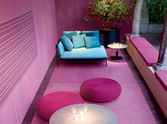 Canvas de Paola Lenti
