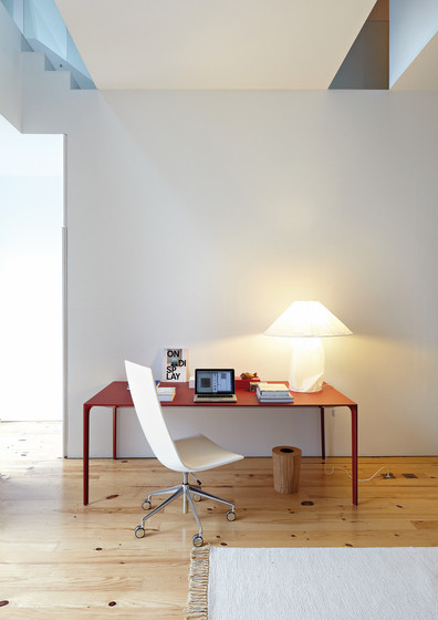 Nuur | Office by Arper