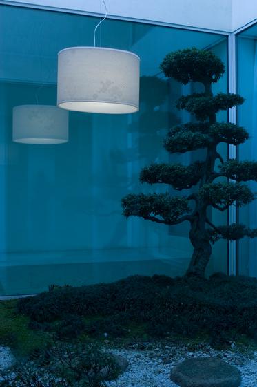 Room F5.fluo F5 di Prandina