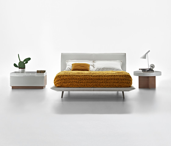 Night & Day by Molteni & C