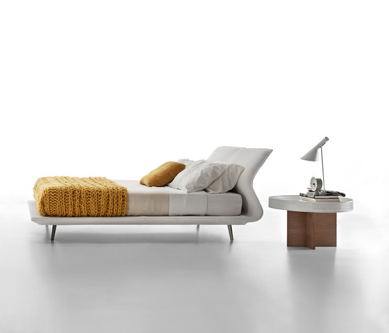 Night & Day de Molteni & C