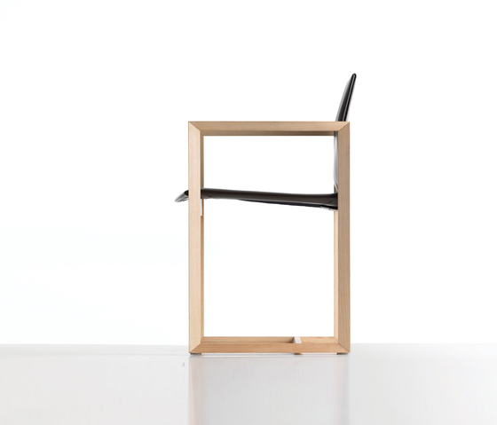 184 Eve by Cassina