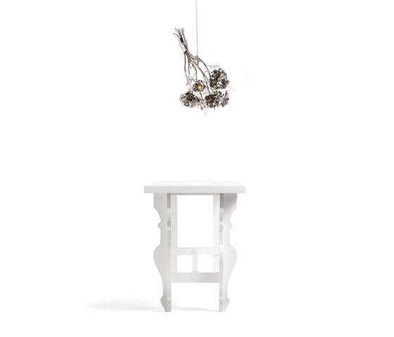 La Vie en Rose InLine by Brand van Egmond
