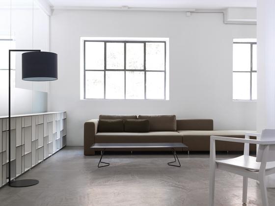 Finn Lounge de Zeitraum
