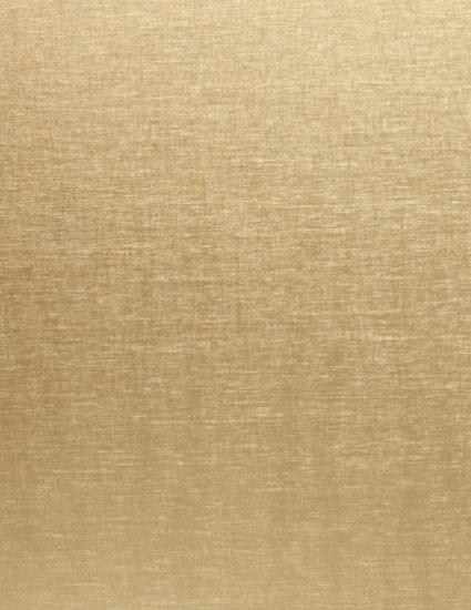 434 Alu Kreuzstrichmatt Gold von Homapal