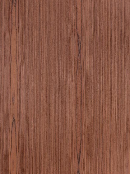 H27/011 Wood matt Rosewood Madurai by Homapal
