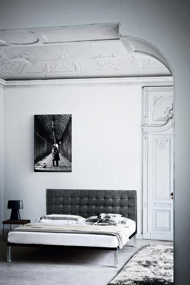 Caracalla | 1881 by Zanotta