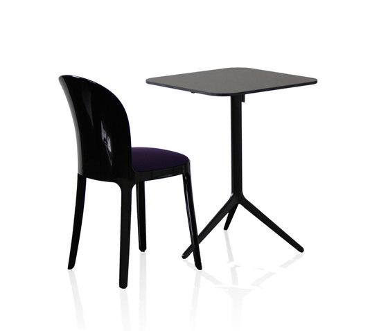 Vanity Tisch von Magis