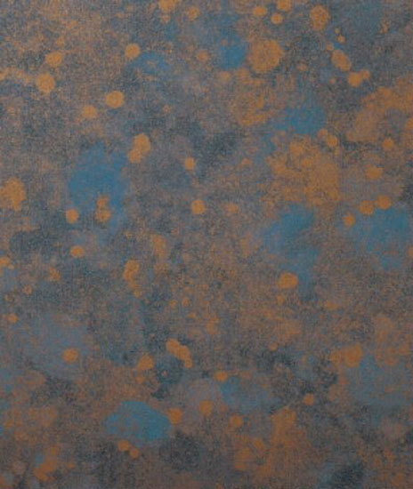 F1014 Quantum Sky New by Formica