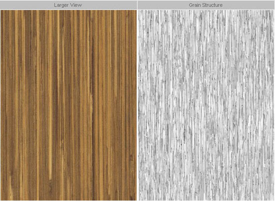 F3699 Rattan Cane by Formica