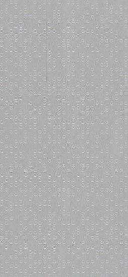 M5393 Aluminium Encode von Formica
