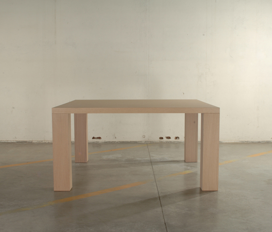 Size & Size table by Bedont