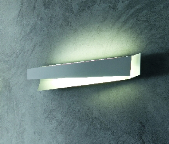 Flap 1 by Foscarini
