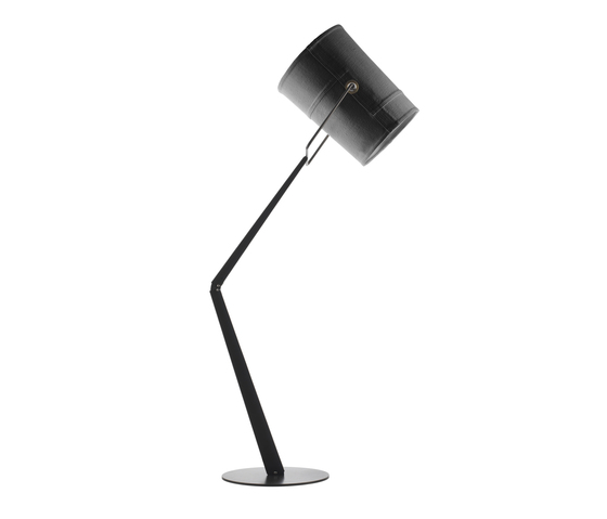 Fork table de Diesel by Foscarini