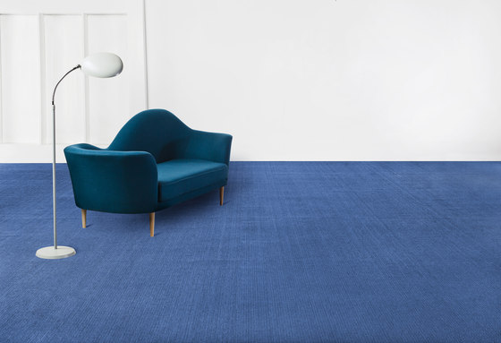 Now Cerulean by Bolon