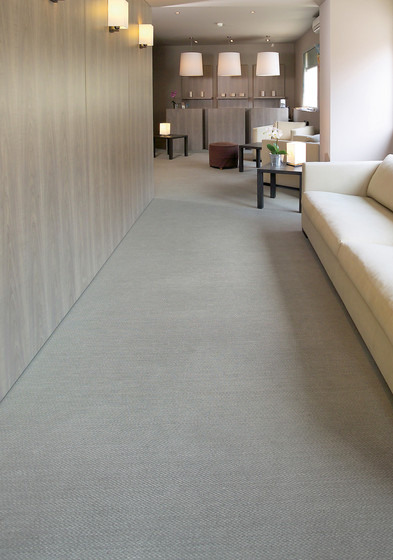 BKB Sisal Plain Hazle by Bolon