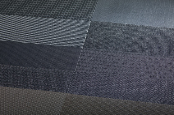 Innovation 0802 by Bolon