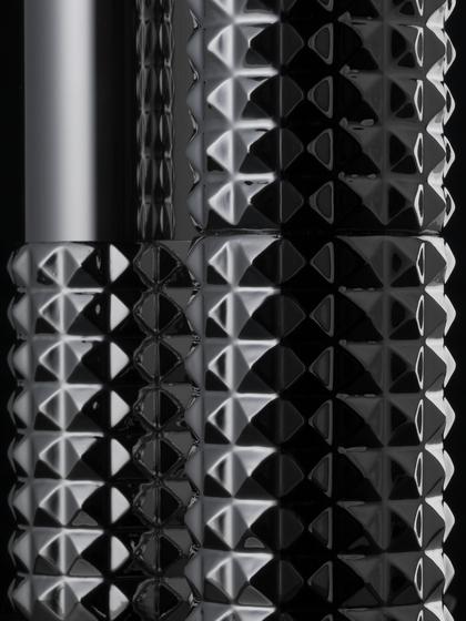Stud Lampe de table petite de Foscarini