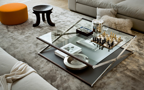 Nox by Gallotti&Radice