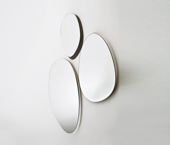 Zeiss Mirror by Gallotti&Radice