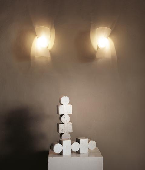 Forum Arredamento.it •Lampada da parete per camera romantico-moderna
