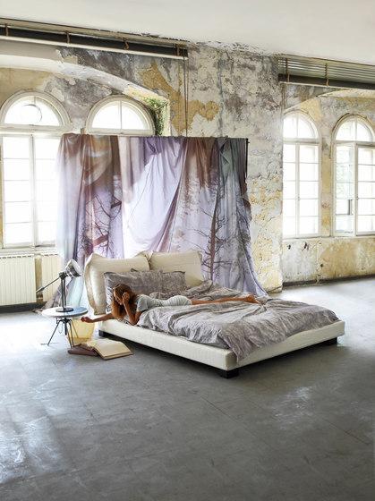 Nebula Nine Sofa von Diesel by Moroso