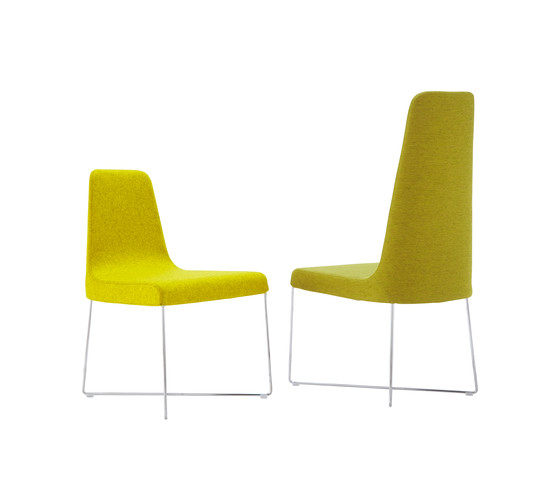 So de Ligne Roset