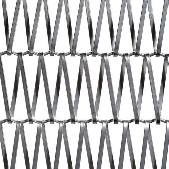 Balance mesh di Cambridge Architectural