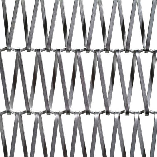 Balance mesh by Cambridge Architectural