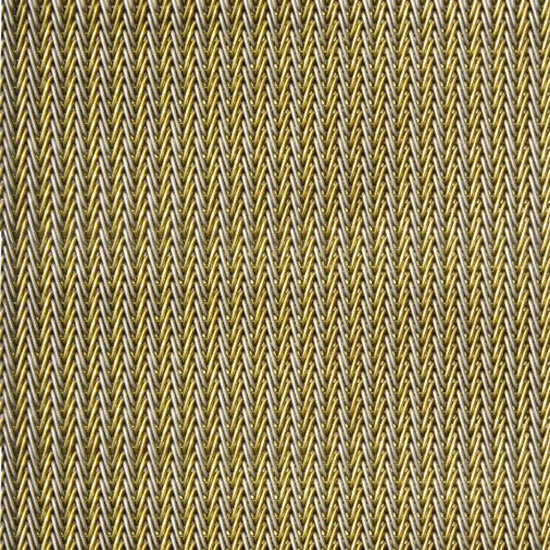 Tweed mesh by Cambridge Architectural