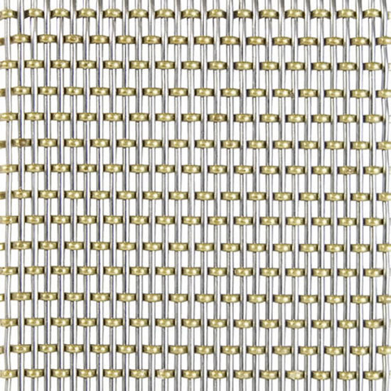 Bead mesh by Cambridge Architectural