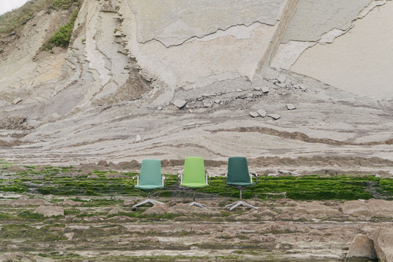 Lottus Chair de ENEA