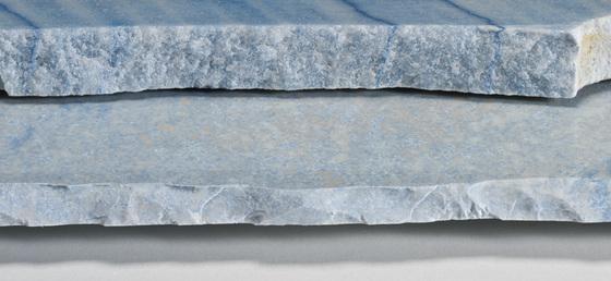 Azul Macauba di Ariostea