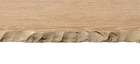 Rovere Naturale by Ariostea
