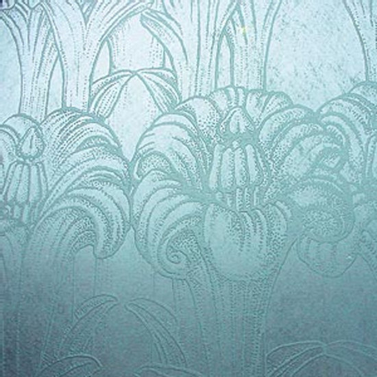 Ss13 decorative glass by fusion glass designs ltd product for Decoration glass