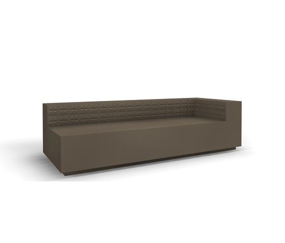 Minimal+ sofa60 di JSPR