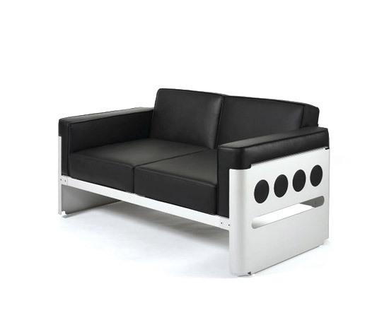Galaxy chair von Vertrieb durch prodomoWien
