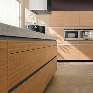zoom h3410 st22 planchas de egger architonic. Black Bedroom Furniture Sets. Home Design Ideas