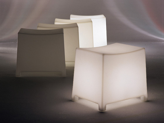Rombi von Neoz Lighting