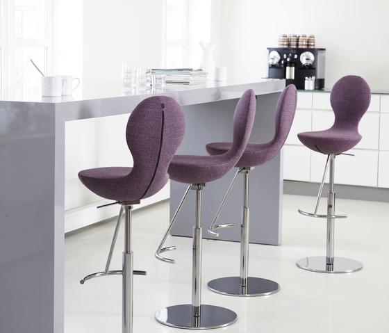 Eight™ by Variér Furniture