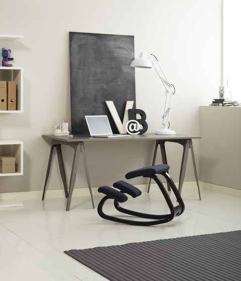 Variable™ von Variér Furniture