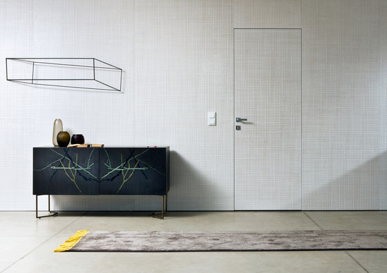 Maxima | Sideboard by Laurameroni