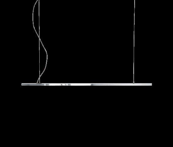 L 120 LED de Nimbus