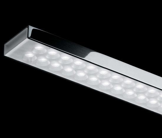 L 120 LED by Nimbus