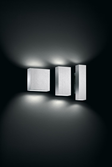 mox #3 IvyLight black von IP44.de
