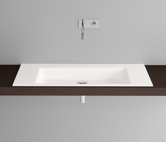 BetteAqua washbasin by Bette