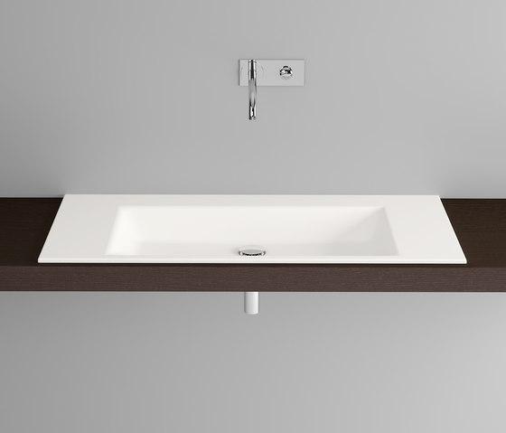 betteaqua von bette waschtisch produkt. Black Bedroom Furniture Sets. Home Design Ideas